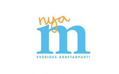 Nackamoderaternas idéprogram 2014-2018