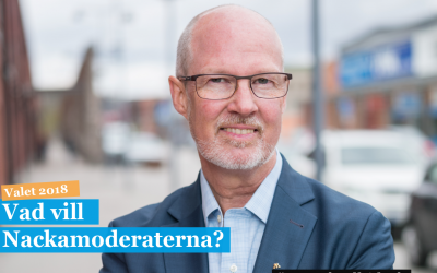 Nackabladet #3 ute nu!
